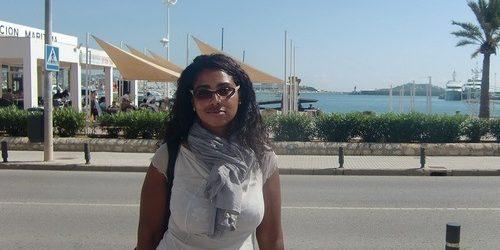 Me-Ibiza-city